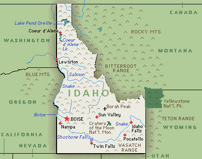 ida Map Of Volcanoes Colorado on map of colorado plains, map of colorado water, map of colorado jet stream, map of colorado with mountains, map of colorado sand dunes, map of colorado fires, map of colorado lakes, map of colorado national parks, map of colorado grasslands, map of colorado glaciers, map of colorado county boundaries, map of colorado fault lines, map of colorado hot springs, map of colorado blizzards, map of colorado geography, map of dotsero colorado, map of colorado desert, map of colorado whitewater rivers, map of colorado forests, map of colorado mountain peaks,