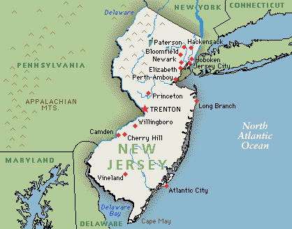 Q3: trenton nj map on map of mullica township nj, map of lawnside nj, map of farmington nj, map of cliffwood beach nj, map of stafford twp nj, map of pedricktown nj, map of west long branch nj, map of wood-ridge nj, map of hightstown nj, map of sea island nj, map of new jersey, map of cape may courthouse nj, map of haddon twp nj, map of normandy beach nj, map of lafayette nj, map of hudson nj, map of ewing township nj, map of leonardo nj, map of alexandria nj, map of mount vernon nj,